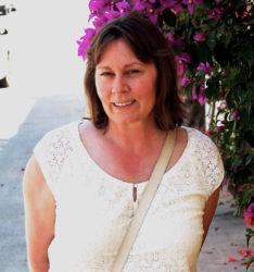 Rhonda Jo Ann Horton, Artist